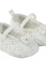 Mayoral Baby Shoes