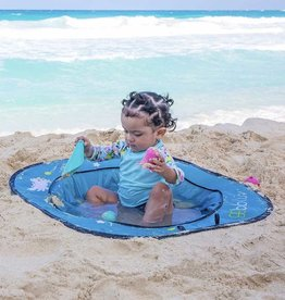 Arena Pop-up Beach Pool