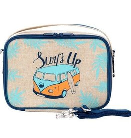 Yumbox Lunch Box Surf's Up