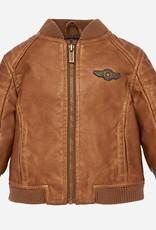 Mayoral Aviator Bomber Jacket