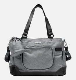 Mayoral Diaper Bag
