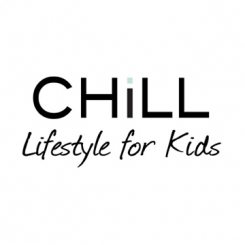 Chill Lifestyle For Kids