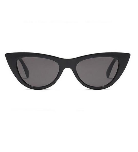 REESSE Sunglasses