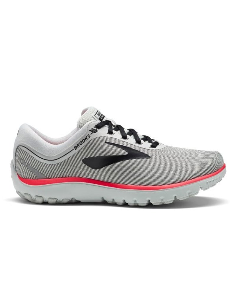 BROOKS Brooks PureFlow 7 Womens