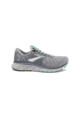 BROOKS Brooks Glycerin 17 Womens