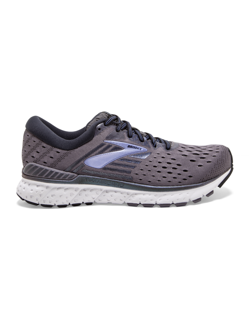 BROOKS Brooks Transcend 6 Womens