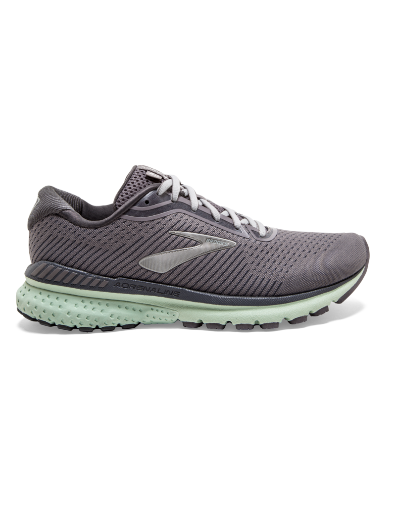 BROOKS Brooks Adrenaline GTS 20 Womens