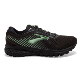 BROOKS Brooks Ghost 12 GTX Womens