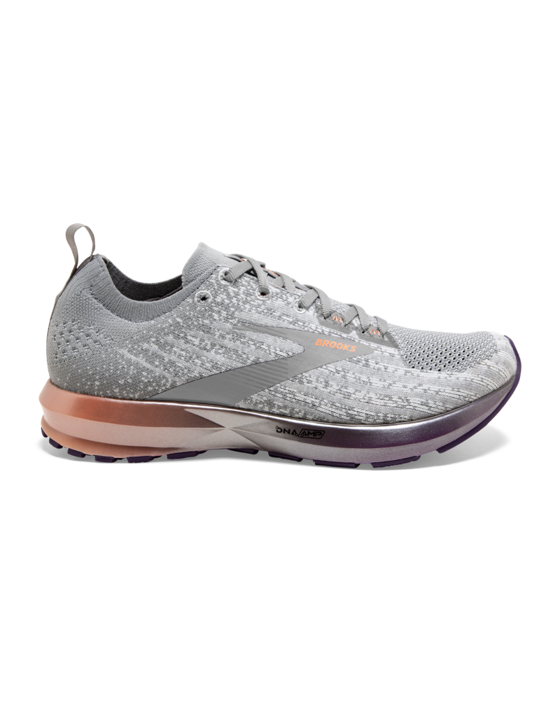 BROOKS Brooks Levitate 3 Womens