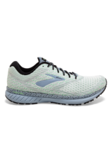 BROOKS Brooks Revel 3 Womens