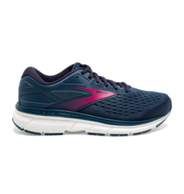 BROOKS Brooks Dyad 11 Womens