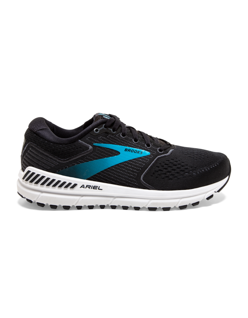 BROOKS Brooks Ariel 20 Womens