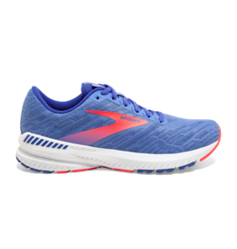 BROOKS Brooks Ravenna 11 Womens