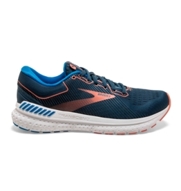 BROOKS Brooks Transcend 7 Womens