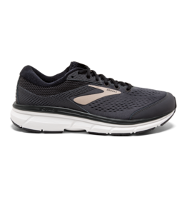 BROOKS Brooks Dyad 10 Mens
