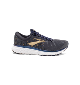 BROOKS Brooks Glycerin 17 Mens
