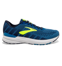 BROOKS Brooks Ravenna 10 Mens