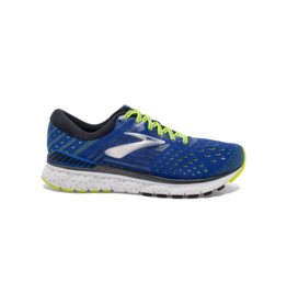 BROOKS Brooks Transcends 6 Mens