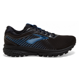 BROOKS Brooks Ghost 12 GTX Mens