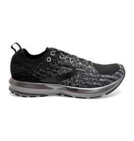 BROOKS Brooks Levitate 3 Mens