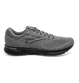 BROOKS Brooks Revel 3 Mens