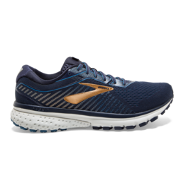 BROOKS Brooks Ghost 12 Mens