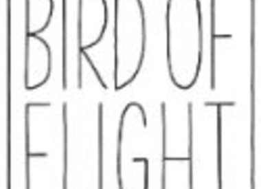 BirdOfFlight