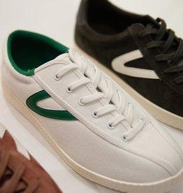 Tretorn Tretorn-wtNYLITEPLUS shoe