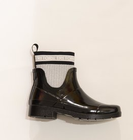 Tretorn Lia Sock Boot