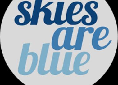 Skies Are Blue