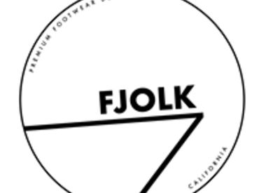 Fjolk
