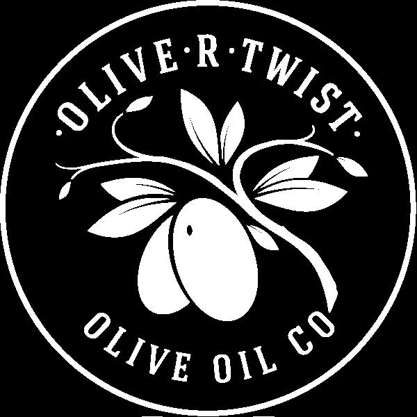 Olive R Twist Olive Oil Co