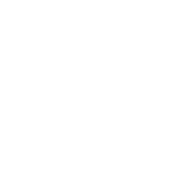 Olive R Twist Olive Oil Co