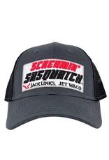 Screamin' Sasquatch Hat