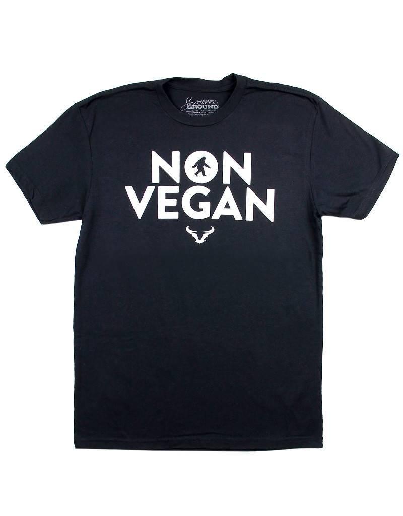 Non Vegan T-Shirt