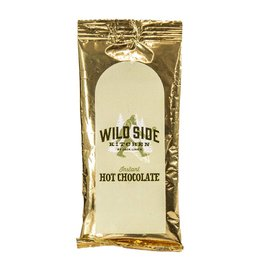 Wild Side Hot Cocoa Mix