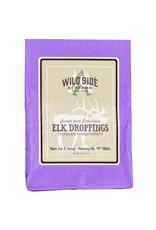 Elk Droppings - Chocolate Covered Peanuts