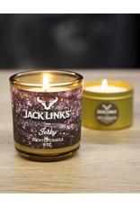 Jack Link's™ Original Scented Jerky Candle - 8 oz