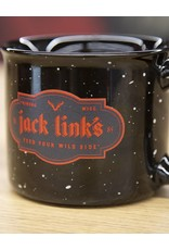 Campfire Jack Link's™ Mug