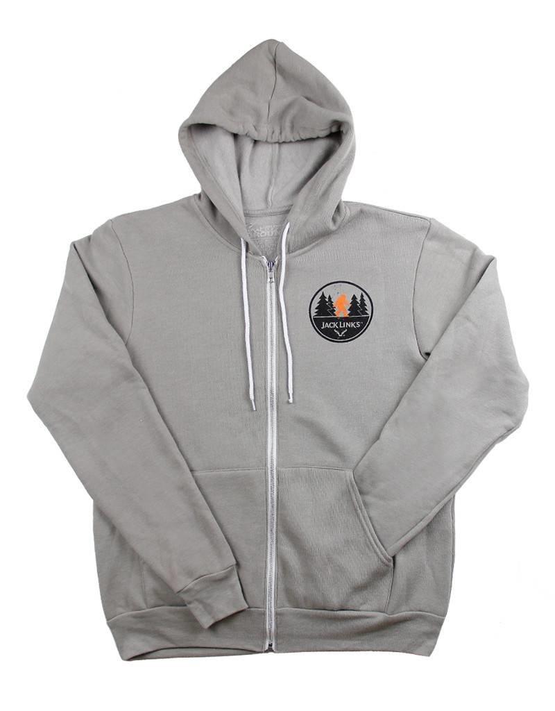 Adventurer Hooded Sweatshirt