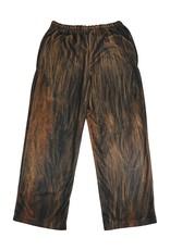 Sasquatch - Sublimated Fleece Pants