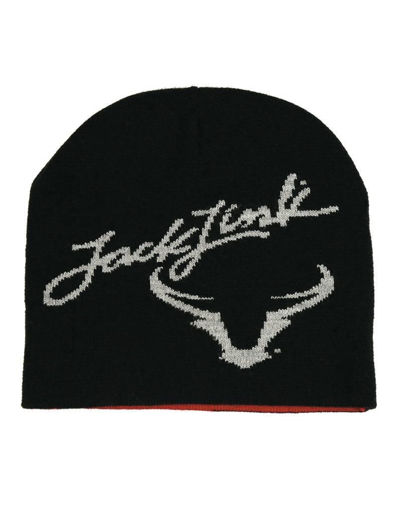 Jack Link's™ Knit Beanie