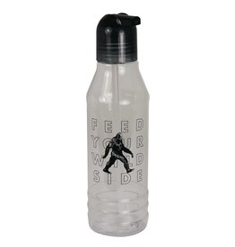Feed Your Wild Side™ - Water Bottle