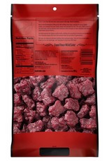 Teriyaki Beef Steak Tender Bites, 10 oz