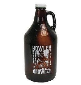 Howler Growler - 32 oz