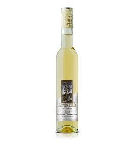 Larch Hills Winery Siegerrebe Dessert Wine - 375ml - BTL
