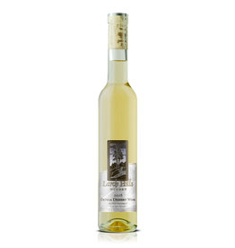 Larch Hills Winery Ortega Dessert Wine - 375ml - BTL