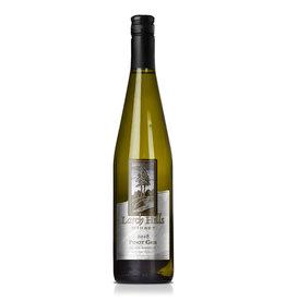 Larch Hills Winery Pinot Gris (0) - BTL