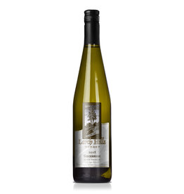 Larch Hills Winery Siegerrebe (0) Estate Grown - BTL