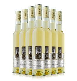 Larch Hills Winery Ortega Dessert Wine - 375ml - CASE